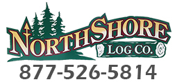 North Shore Log Company