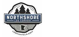 North Shore Log Company